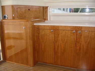reprise vernis sailwood sailwood. Black Bedroom Furniture Sets. Home Design Ideas