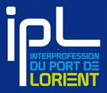 Interprofession du Port de Lorient