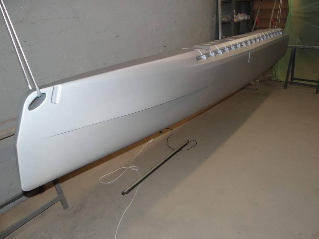 Prototypage Nau
