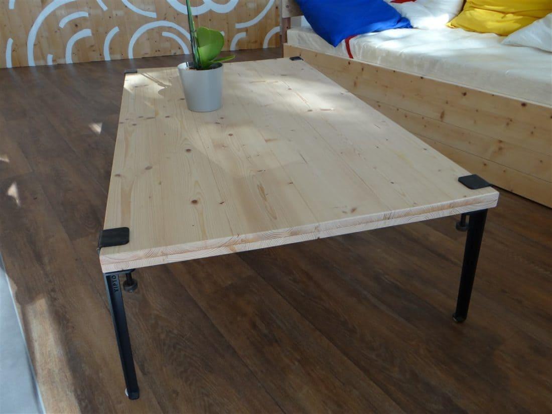 meubles sailwood